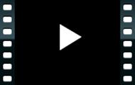 Дамбо трейлер